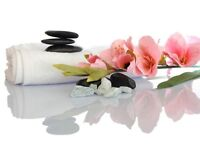 Professional, Therapeutic Massage in Surrey, SW London and Surrounding Areas. Half Price Offer.