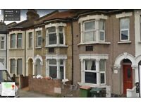 BEAUTIFUL 4 BEDROOM HOUSE READY TO MOVE IN PLAISTOW (E13)