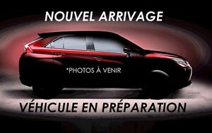 2012 Mitsubishi Eclipse GS*SIEGES CHAUFFANT+CRUISE+MAGS 18''*