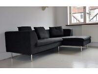 Dwell Laguna Right Hand sofa
