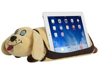LapGear Lap Pets Tablet Pillow Puppy (brand new)