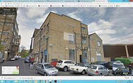 Office Space to rent in Acton The Vale - W3