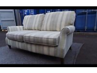 Mark And Spencer Sofa Immaculate Condition As new,can deliver