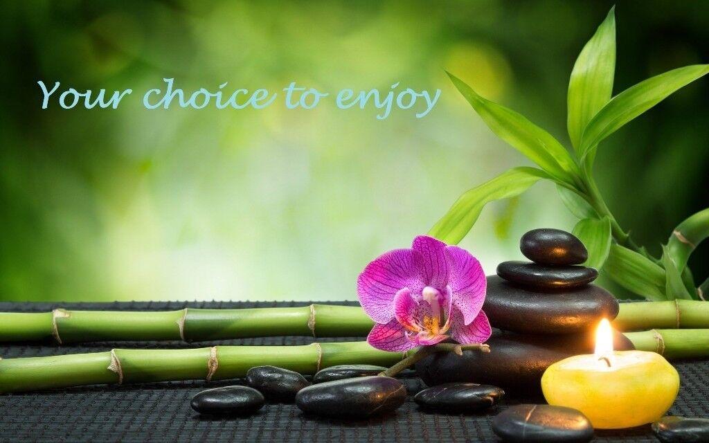 Best Chinese massage in Birmingham Chinatown Area | in Birmingham City  Centre, West Midlands | Gumtree