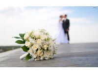 Wedding Videography - Creative and Discreet