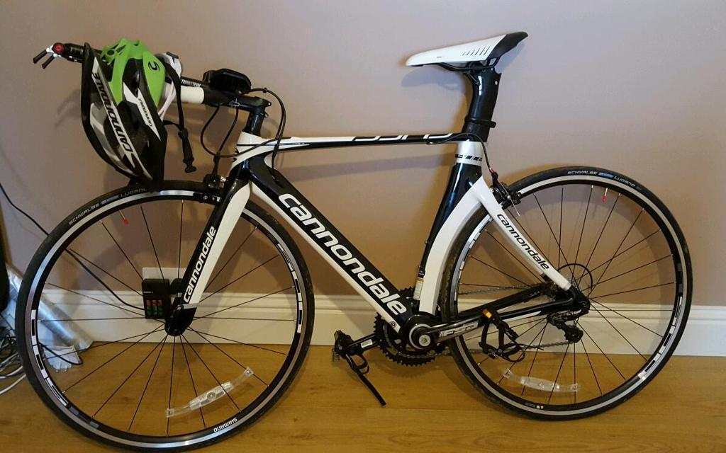Triathlon Bikes For Sale Used Bicycles For Sale