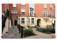 2 bed flat available now on Redcliffe Street, Bristol