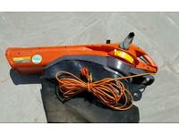Flymo Electric Leaf Blower **cheap**