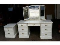 Olymus Bedroom Furniture
