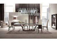 Interior Design & Decorative Services - free consultation