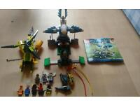 Lego job lot