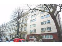 1 bedroom separate reception modern purpose built flat SPACIOUS CONTEMPORARY
