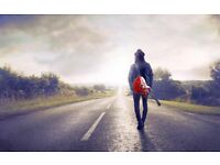 Guitar Lessons in Aberdeen - Fresh Music Aberdeen. Lessons tailored around you and your tastes!