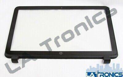 "New HP 15-P 15.6"" 15-P030nr 15-P071nr P066U Touch Screen Digitizer w/Frame TOP"