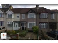 Magnificent Dss In Dagenham London Residential Property To Rent Gumtree Home Interior And Landscaping Synyenasavecom