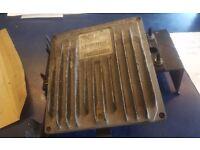 8200334419 8200374152 MEGANE SCENIC CLIO MK2 1.5 DCI DELPHI ENGINE ECU RENAULT .