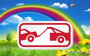 *** $50  **** TOWING and CASH FOR CARS