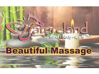 🌹Alice is back to Darlington💆 best massage experience ever...