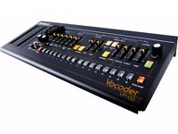 Roland VP-03 - as new