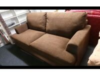 Excellent Condition As New Quality Made Sofabed,Possible Delivery