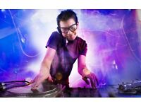 DJs, Discos, Live Music & Karaoke for Pubs, Bars & Clubs. PA Hire & Installations available!