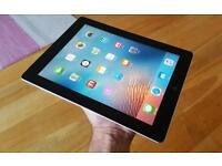 Apple ipad2 64GB 3G(sim free)