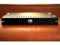 ***SOLD*** Linn Sneaky Music DS integrated Streamer / Amplifier
