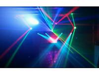 simply discos .. high quality mobile disco covering Coventry and the west midlands ..