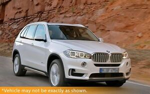 2014 BMW X5 35d, Nav, Pano Roof, Surround View, LOADED