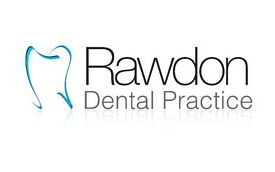 Qualified Dental Nurse, Part Time, Private Practice.