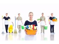 RBC Cleaning services,Essex, regular, local,offices,shops,workshops,Dr's,Dentists, no job to small