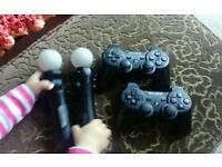 Ps3 perfect working