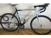 Dawes Giro road bike