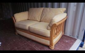 Sofabed-can deliver