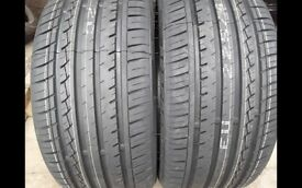Part worn tyres / new tyres / winter tyres in stock / 41 New road rm13 8dr