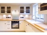 5 Bedroom Newly Refurbished House in Boswell Street, Liverpool, L8
