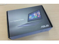 NEW Asus Transformer T100TAF Keyboard only