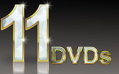 .LEARN TO SAIL DVD/SAILING DVD+HOW NAVIGATE/NAVIGATION/BOOKS/CHARTS DVD ;;