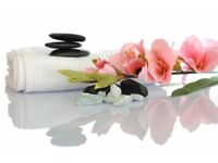 relaxing massage ,coventry