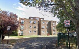 2 bedroom flat for rent in Hounslow TW3