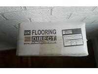 Flooring uk direct new