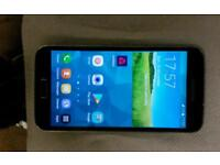 Samsung s5 any network