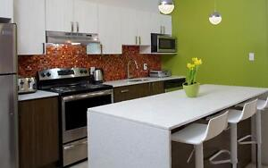 Brand New Student Residence 5 Minute Walk From Campus!