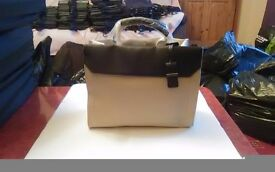 Wholesale joblot ladies new ex catalogue bags ,£3