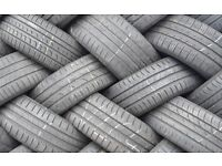 Part worn tyres Wholesale suppliers & retailer 07961201205