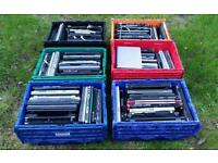 Laptops for spares or repairs
