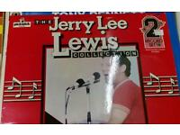 Jerry Lee Lewis album
