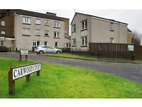 Bield Retirement Housing in Greenock, Inverclyde - Studio Flat - Unfurnished