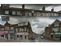 ***1 Bedroom flat available in Watford, St Albans Road, WD17 1RD