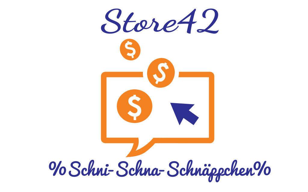 Store42